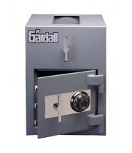 Gardall LCR2014C 0.91 cu. ft. Light Duty Depository Safe