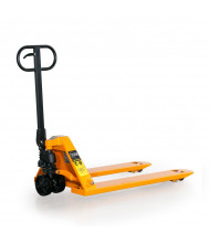 Lift-Rite Titan 5500 lb Load Long Fork Pallet Trucks