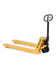 Lift-Rite Low Profile 5000 lb Load Pallet Trucks