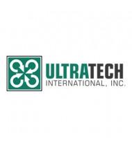 "Ultratech 8347 Containment Berm Repair Kit: 11"" x 36"""