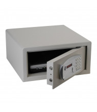 FireKing LT1507 Gary Laptop Tablet and Electronics Safe