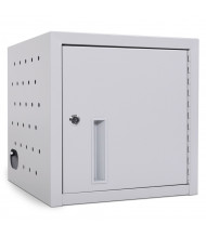 Luxor 8 Tablet or Chromebook Charging Cabinet