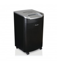 Swingline GBC LS32-30 Jam Free Strip Cut Paper Shredder