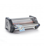 "GBC Ultima 65 Heavy-Duty 27"" Roll Thermal Laminator"