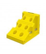 MC3000 Heavy Duty Wheel Chock