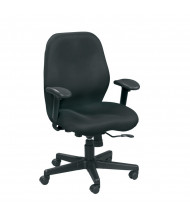 Eurotech Aviator MM5506 Mesh Mid-Back Task Chair