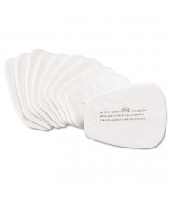 3M Particulate Respirator Filter 5P71, P95, 10/Pack
