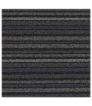 "3M Nomad 7000 Heavy Traffic Carpet Matting, Nylon/Polypropylene, 72"" x 120"", Blue"
