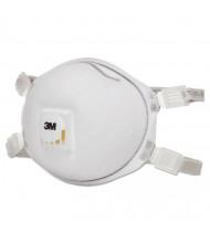3M Particulate Welding Respirator 8212, N95, 10/Pack