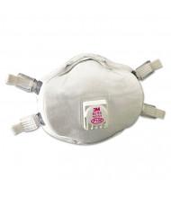 3M Particulate Respirator, 8293, P100