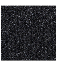 """3M Nomad 8850 Heavy Traffic Carpet Matting, Nylon/Polypropylene, 72"""" x 120"""", Black"""
