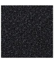 """3M Nomad 8850 Heavy Traffic Carpet Matting, Nylon/Polypropylene, 48"""" x 72"""", Black"""