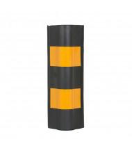 "Vestil 20"" H Rubber Corner Protector MRCG-20"