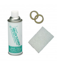 Martin Yale WRAP6400SP Survival Kit for P6200 & P6400