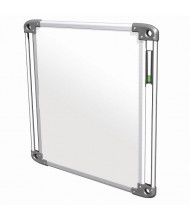 "Ghent Nexus Tablet 28"" x 28"" Portable Whiteboard"