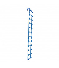 Vestil NTAL-12 Tank Access Ladder