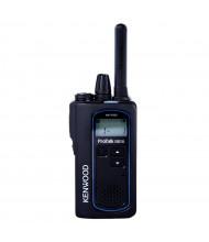 Kenwood ProTalk Digital 6 Channel 2 Watt UHF Two-Way Business Radio