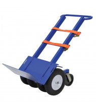 Vestil 550 lb Off-Road Steel Hand Truck
