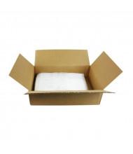 Intimus Paper Shredder Bags For 60CC/90CC/100CC Small Office Paper Shredders 100-Box PB3