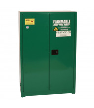 Eagle 45 Gal Pesticide Storage Cabinet