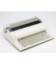Royal PowerWriter Electronic Office Typewriter