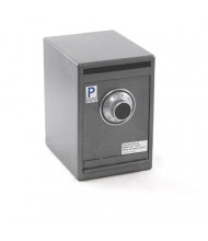 Protex TC-03C Heavy-Duty Drop Box Safe
