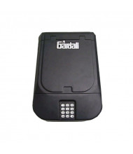 Gardall PS915E Electronic Keypad Pistol Safe