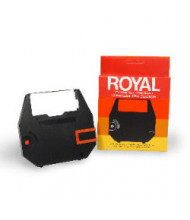 Royal ROY13045 Correctable black ribbons
