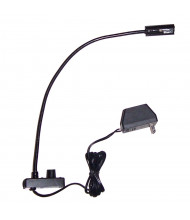 Amplivox Halogen Reading Lamp