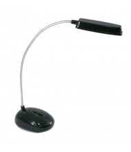 Amplivox LED Lectern Light
