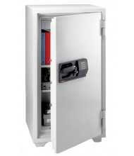 Sentry Safe S8771 1-Hour Fire Resistant Commercial Safe