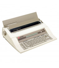 Royal Satellite 80 Electronic Office Typewriter