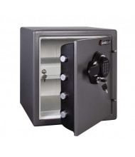 Sentry SFW123GDC Big Bolts 1-Hour Fire & 24-Hour Water 1.23 cu. ft. Safe