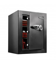 Sentry T8-331 4.3 Cubic Foot Home Security Safe