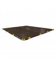 Eagle Standard SpillNest Removable Sidewall Flexible Spill Containment Berms