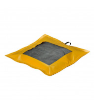 Eagle SpillNest Spill Containment Drip Pads (small model)