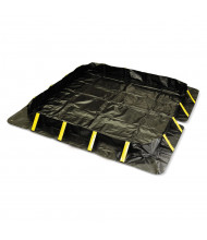 Eagle Talon SX 1' H XR-5 Flexible Spill Containment Berms