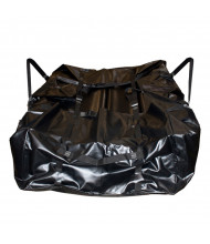 Eagle Storage & Transport Bags for SpillNest & Talon Series Spill Containment Berms