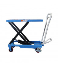 Eoslift Lift Hydraulic Scissor Lift Tables