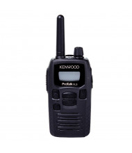 Kenwood ProTalk XLS 6 Channel 1.5 Watt UHF Two-Way Business Radio