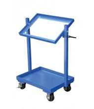 Vestil Multi-Tier Load Stack Carts (TSCT-2)
