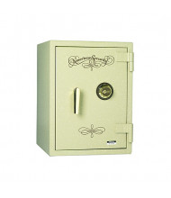 AmSec UL1812X 2-Hour Fire Safe in Sandstone