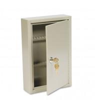 SteelMaster Uni-Tag 40 Key Rack Key Cabinet 201904003