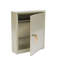 SteelMaster Uni-Tag 60 Key Rack Key Cabinet 2019060A03