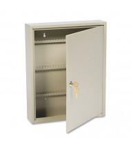 SteelMaster Uni-Tag 110 Key Rack Key Cabinet 201911003