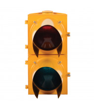 Vestil Dock Traffic Lights
