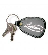 Lathem VSM0976 Replacement Keys (Pair) for 1200 / 2000 / 4000