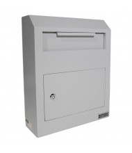 DuraBox W500 Wall-Mount Drop Box