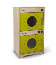 Whitney Brothers Contemporary Laundry Play Set