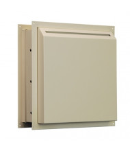Protex WDS-311 Through-Wall Locking Drop Box